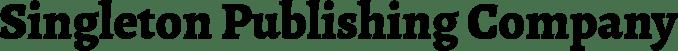 Myra9 Logo